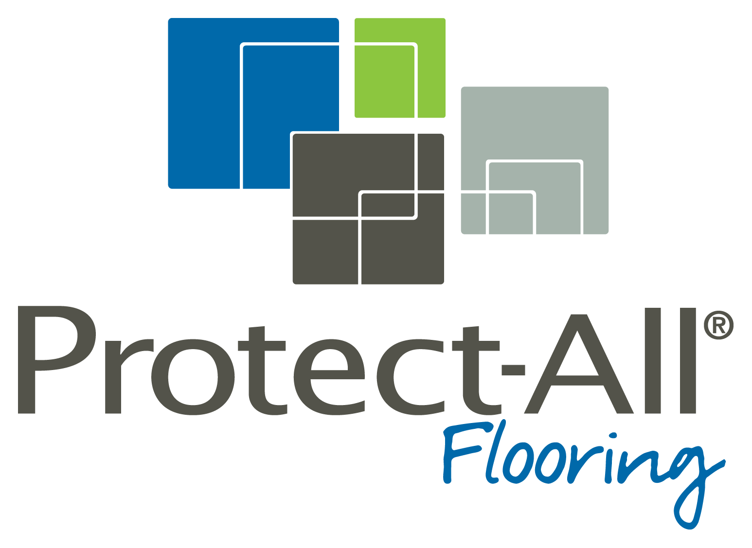 Amazon.com: Protect All 62016 All-Surface Care Cleaner ...